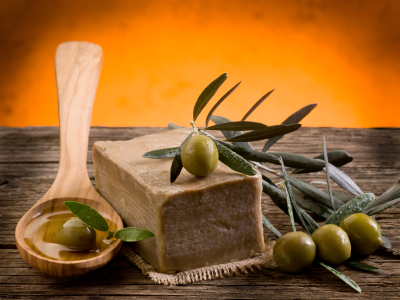 hand-made-greek-olive-oil-soap